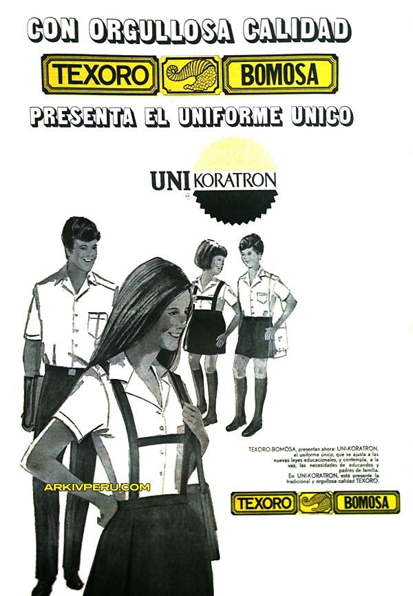 uniformes_texoro_1972_arkivperu