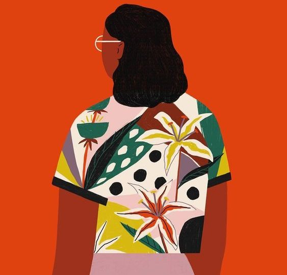 Marcas peruanas camisas