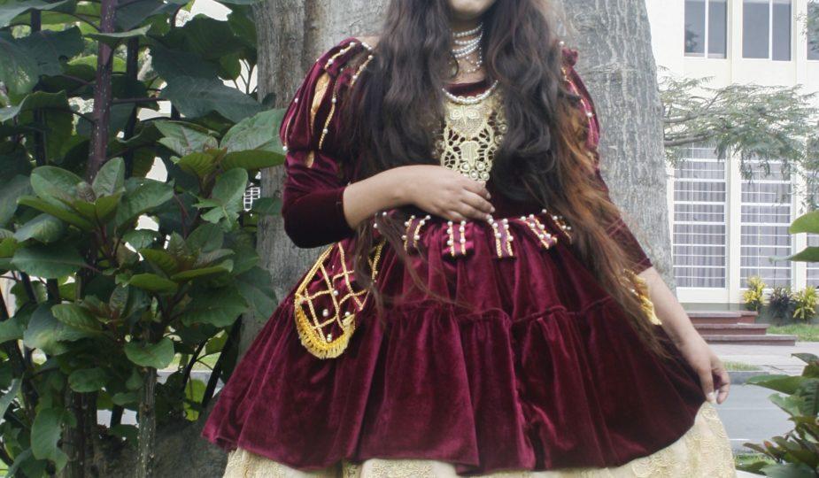 lolita en Perú