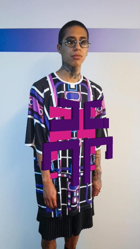 diseño moda en perú