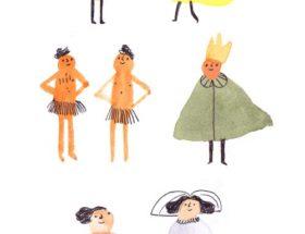 moda inclusiva peruana