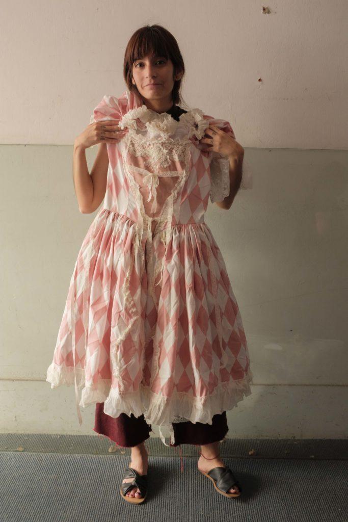 convertirme en lolita