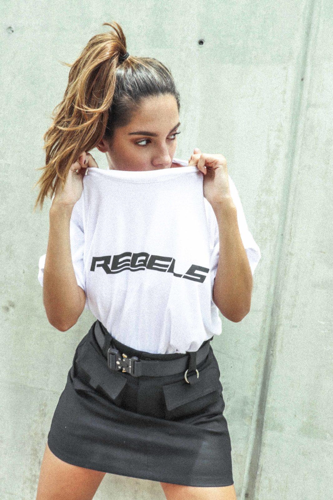 marca peruana rebels