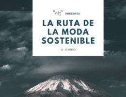 La Ruta de la Moda Sostenible