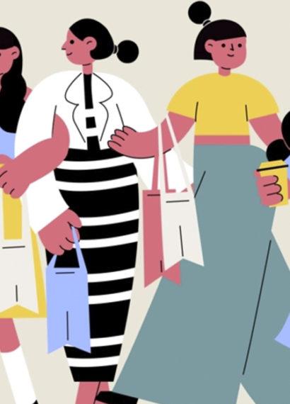 razones por las que debes demandar transparencia como consumidor