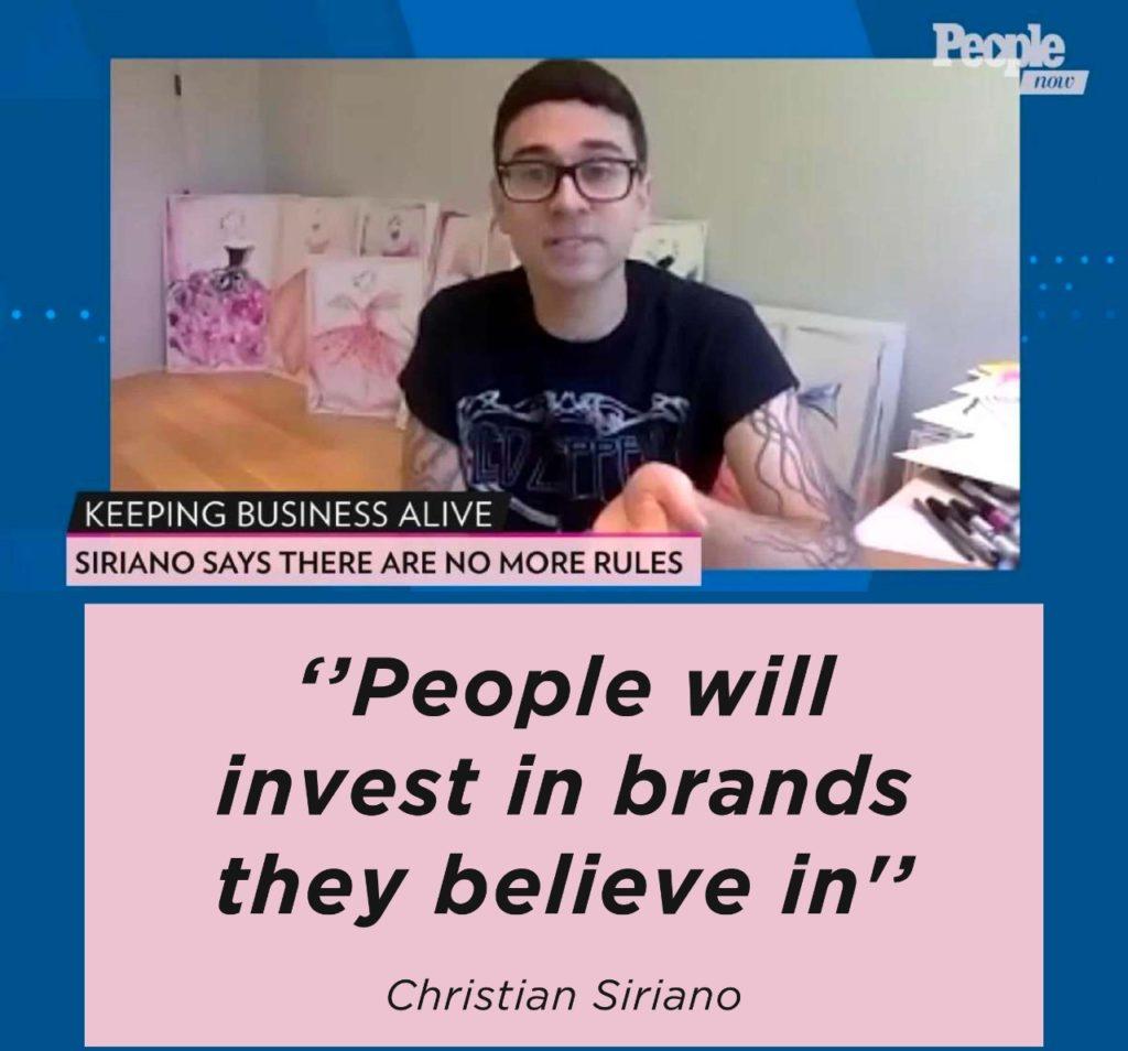 estrategia de marca