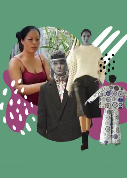 boutique moda peru