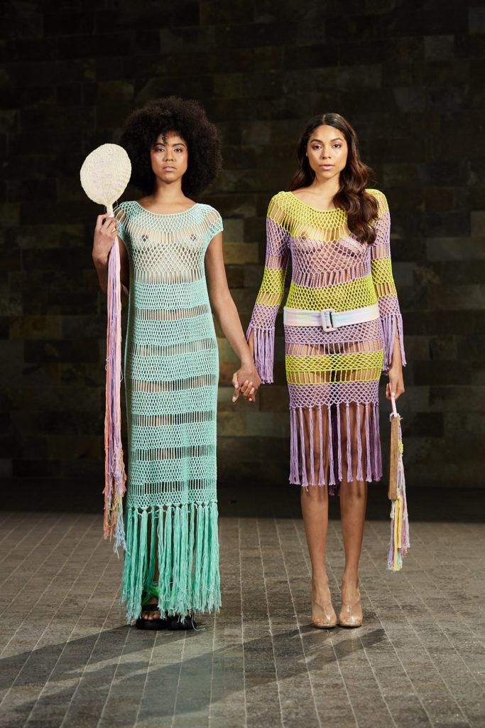 alianza de diseñadores del perú