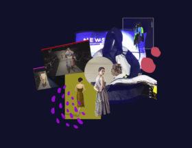 virtuality by naba