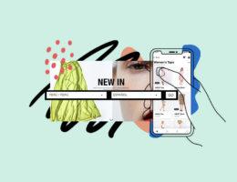 tips para empezar un e-commerce