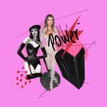 Los corsets: opresión y empoderamiento