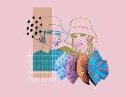 5 marcas peruanas de bucket hats