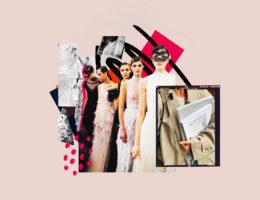 universidades de moda