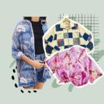5 marcas de ropa de segunda mano