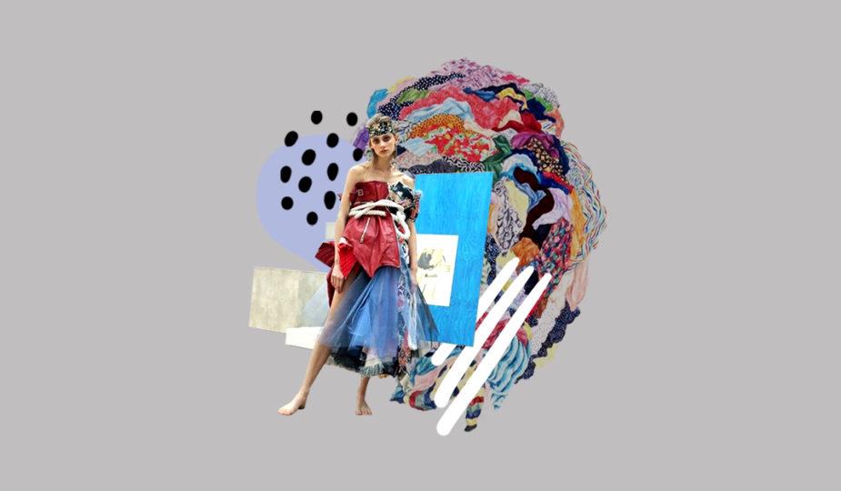 impacto ambiental de la moda
