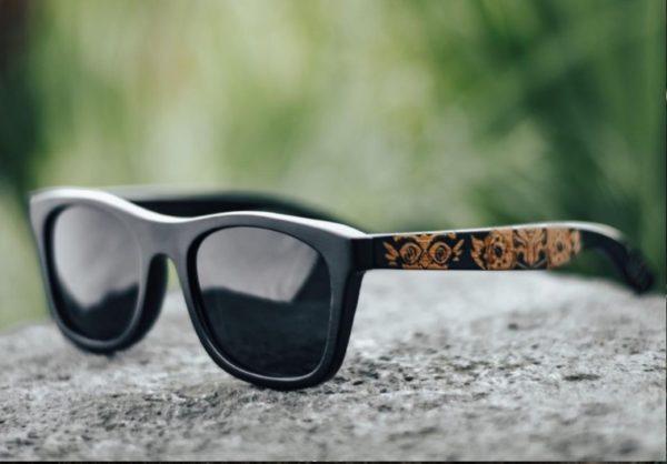 donde comprar lentes de sol ecológicos