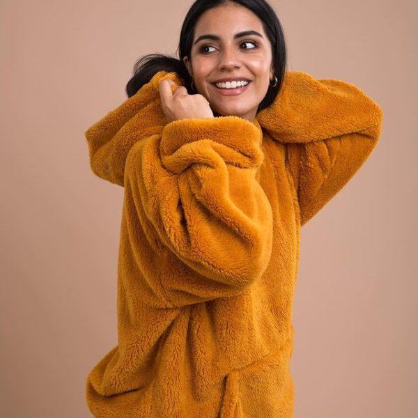 donde comprar ropa de invierno