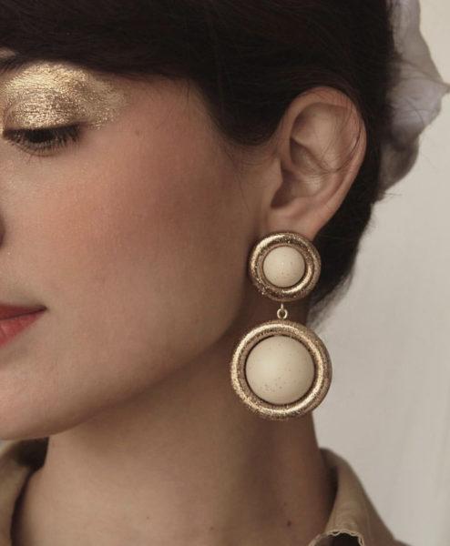 marca de accesorios luxus