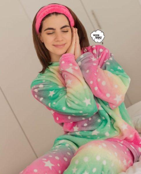 donde comprar pijamas