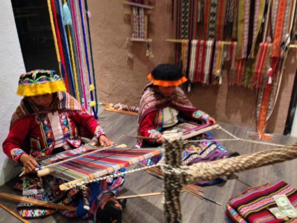 decolonizar la moda