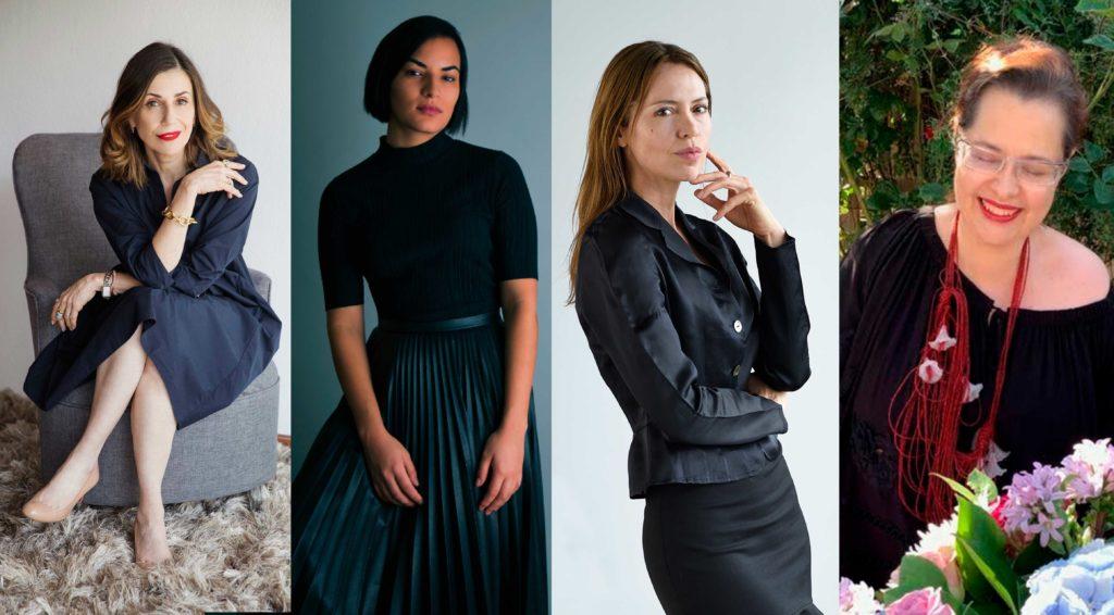 asociación de moda sostenible del perú